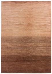 Sale 8626A - Lot 165 - A Cadrys Bohemian Style Lori Natural Handspun Wool Carpet, Size; 300x200cm, RRP; $8000