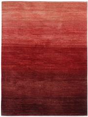 Sale 8626A - Lot 166 - A Cadrys Iranian Bohemian Style Lori Natural Handspun Wool Carpet, Size; 381x82cm, RRP; $4700