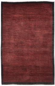 Sale 8626A - Lot 167 - A Cadrys Iranian Bohemian Style Lori Natural Handspun Wool Carpet, Size; 159x100cm, RRP; $2400