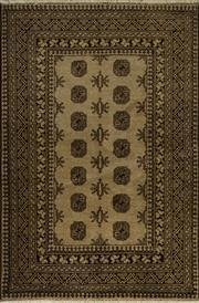 Sale 8406C - Lot 61 - Afghan Alzhsa 100cm x 150cm