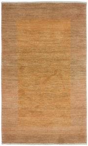 Sale 8626A - Lot 170 - A Cadrys Iranian Bohemian Style Lori Natural Handspun Wool Carpet, Size; 168x102cm, RRP; $2870
