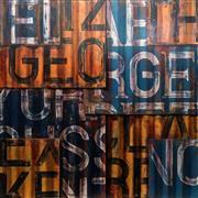 Sale 8781 - Lot 526 - Ross Tamlin (1958 - ) - Fragmented Memories, 2007 120 x 120cm