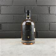 Sale 9079W - Lot 805 - Sullivans Cove American Oak Single Cask Single Malt Tasmanian Whisky - barrel no. HH0130, bottle no. 151/235, barrel date 29/01/20...