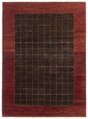 Sale 8626A - Lot 175 - A Cadrys Afghan Bohemian Palo Handspun Wool Carpet, Size; 288x208cm, RRP; $3000