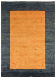Sale 8626A - Lot 176 - A Cadrys Iranian Bohemian Style Gabbeh Handspun Wool Carpet, Size; 259x185cm, RRP; $2100