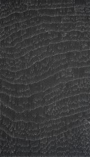 Sale 8773 - Lot 551 - Lily Kelly Napangardi (1948 - ) - Sand hills 197 x 114cm