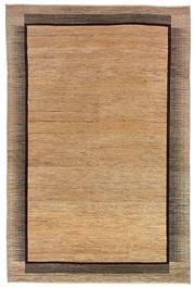 Sale 8626A - Lot 177 - A Cadrys Iranian Bohemian Style Lori Handspun Wool Carpet, Size; 300x200cm, RRP; $7500