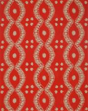 Sale 8980A - Lot 5037 - Una Foster (1912 - 1996) - Graphics #290 38 x 30 cm (frame: 57 x 38 x 4 cm)
