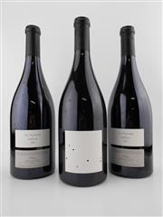 Sale 8479 - Lot 1882 - 3x 2003 Cambrien (Chapoutier & Laughton) La Pleiade Shiraz, Heathcote