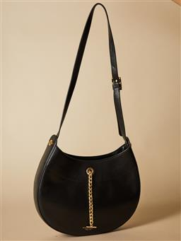 Sale 9093F - Lot 10 - A Dylan kain shoulder bag