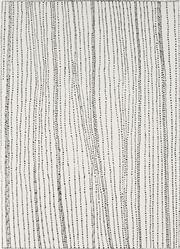 Sale 8808 - Lot 619 - Dorothy Napangardi (c1956 - 2013) - Untitled 59.5 x 44.5cm