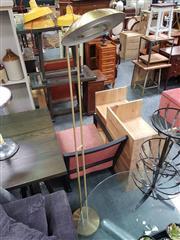 Sale 8637 - Lot 1088 - Standard Lamp