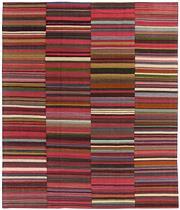 Sale 8626A - Lot 181 - A Cadrys Afghan Modern Wool Carpet, Size; 296X260cm, RRP; $2770