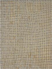 Sale 8808 - Lot 617 - Dorothy Napangardi (c1956 - 2013) - Untitled 59.5 x 44.5cm