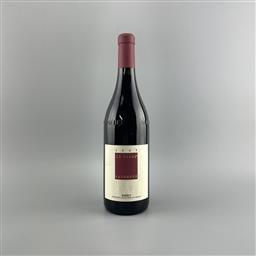 Sale 8825 - Lot 811 - 1x 2008 Sandrone Le Vigne, Barolo