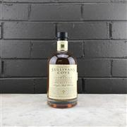 Sale 9062W - Lot 659 - Sullivans Cove Double Cask Single Malt Tasmanian Whisky - cask no. DC064, bottle no. 0817/1400, bottle date 09/08/2013, 40% ABV, 7...