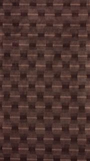 Sale 8626A - Lot 187 - A Cadrys Indian Contemporary Design Wool & Silk Carpet, Size; 400x300cm, RRP; $5000