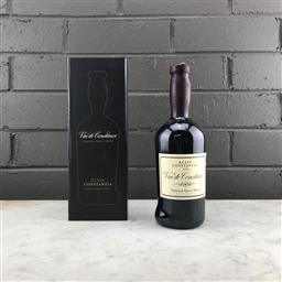Sale 9109W - Lot 901 - 2009 Klein Constantia Vin de Constance Muscat a Petits Grains, Constantia - 500ml bottle in box