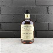 Sale 9079W - Lot 806 - Sullivans Cove Double Cask Single Malt Tasmanian Whisky - cask no. DC095, bottle no. 512/957, bottle date 06/01/2017, 40% ABV, 700ml