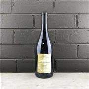 Sale 8987 - Lot 692 - 1x 2013 Domaine Pierre Damoy Clos Tamisot, Gevrey-Chambertin