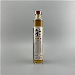 Sale 9142W - Lot 1003 - 1997 Karuizawa Distillery Noh Whisky 13YO Single Cask Single Malt Japanese Whisky - distilled 1997, bottled 2010, cask no. 3312, c...