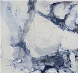 Sale 9154JM - Lot 5045 - Artist Unknown - Untitled 181 x 191 cm