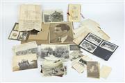 Sale 8405 - Lot 68 - Early Australian & World Photographs