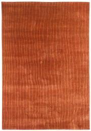 Sale 8626A - Lot 195 - A Cadrys Indian Modern Design Handspun Wool Carpet, Size; 282x193cm, RRP; $2800