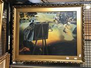 Sale 8841 - Lot 2059 - Artist Unknown