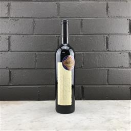 Sale 9109W - Lot 885 - 2012 Vina Sena Cabernet Blend, Valle de Aconcagua