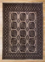 Sale 8566C - Lot 95 - Afhan Filpa 284cm x 199cm