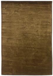Sale 8626A - Lot 197 - A Cadrys Indian Modern Design Handspun Wool Carpet, Size; 280x190cm, RRP; $2100