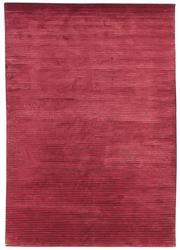 Sale 8626A - Lot 198 - A Cadrys Indian Modern Design Handspun Wool Carpet, Size; 285x193cm, RRP; $2100