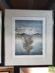 Sale 8449 - Lot 2025 - F. Hilon Limited Edition Print