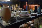 Sale 8518 - Lot 2325 - Miscellaneous Items incl Ceramics & Small Table Clocks