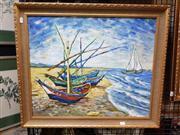Sale 8841 - Lot 2053A - Artist Unknown