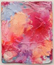 Sale 8652A - Lot 5034 - Cyndi Rogoff (1976 - ) - Just Because 40 x 30cm