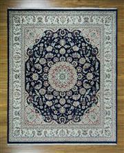 Sale 8665C - Lot 1 - Indo Persian Nain 310cm x 250cm