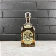 Sale 9079W - Lot 879 - Johnnie Walker Cardhu 12YO Single Highalnd Malt Scotch Whisky - 43% ABV, 1000ml