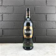 Sale 9079W - Lot 865 - Glenfiddich Special Reserve 12YO Single Malt Scotch Whisky - old bottling, 43% ABV, 1000ml