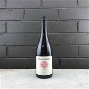 Sale 9062 - Lot 726 - 1x 2014 Clonakilla Shiraz Viognier, Canberra District