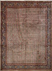 Sale 8370C - Lot 4 - Persian Moud 410cm x 309cm