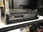 Sale 8819 - Lot 2276 - Yamaha Receiver RX 530