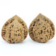 Sale 8356 - Lot 67 - Lions Head Walnuts