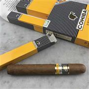 Sale 8970 - Lot 617 - Cohiba Siglo IV Cuban Cigars - pack of 5 individually boxed and stamped November 2018