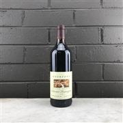 Sale 9062 - Lot 733 - 1x 2017 Rockford Rifle Range Cabernet Sauvignon, Barossa Valley
