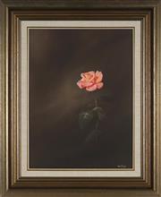 Sale 8906 - Lot 2064 - Michael Taylor - Still Life 56 x 44.5cm