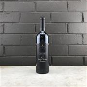 Sale 9062 - Lot 749 - 1x 2010 Balnaves The Tally Reserve Cabernet Sauvignon, Coonawarra