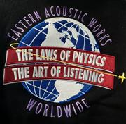 Sale 8926M - Lot 32 - Australian Music Union T-Shirts with Others incl. Branded & International Music Festivals (9)