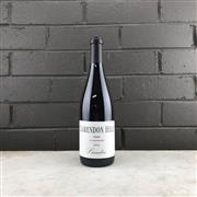 Sale 9062 - Lot 753 - 1x 2010 Clarendon Hills Liandra Vineyard Syrah, McLaren Vale